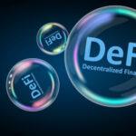 DeFi là gì? Các ứng dụng và ưu nhược điểm của Defi.