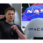 """"""" Elon Musk có hơn 5 tỷ đô la Bitcoin thông qua Tesla và SpaceX""""."""