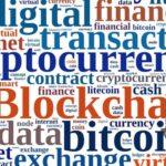 Những thuật ngữ cần biết khi tham gia thị trường Crypto - Phần 2