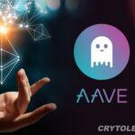 Người sáng lập Aave gợi ý về việc phát triển 'Twitter trên Ethereum'