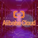 Alibaba Cloud: Ngừng phục vụ các công ty khai thác tiền điện tử Trung Quốc
