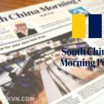 Thời báo hàng đầu Hồng Kông NFT hóa tư liệu lịch sử