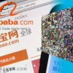 NFTs chính thức ra mắt tại Ngày hội Taobao của Alibaba