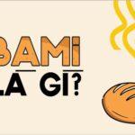 Cập nhật: Dự án Bami - One Stop DeFi Solution