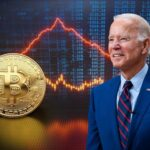 """Chính quyền Biden đang xem xét các """"lỗ hổng"""" trong quy định về tiền điện tử"""