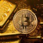 JPMorgan: Các nhà đầu tư bán tháo Bitcoin để đầu tư vàng