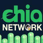 """CHIA Network huy động 61 triệu USD cho token """"thân thiện với môi trường"""" của mình bất chấp chỉ trích"""
