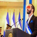 Bitcoin chính thức trở thành tiền pháp định của El Salvador