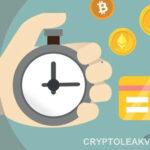Sáu loại tiền điện tử có tốc độ giao dịch nhanh nhất