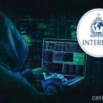 Tội phạm gian lận tiền điện tử nằm trong danh sách truy nã Mật vụ Hoa Kỳ