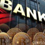 Hoa Kỳ: Tiền điện tử thúc đẩy phát triển kinh tế