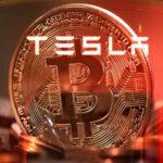 Tesla tạm ngừng chấp nhận Bitcoin vì sợ ảnh hưởng đến môi trường